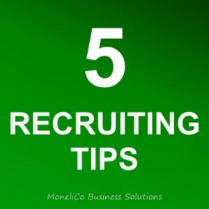 5-recruiting-tips