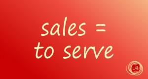 sales-toserve-fb-share