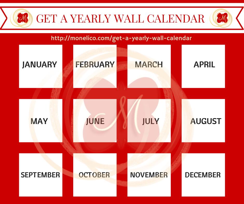 yearly-wall-calendar