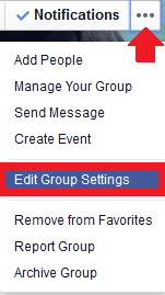 group-settings-edit