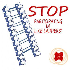 stop-like-ladders