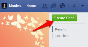 green-create-button2