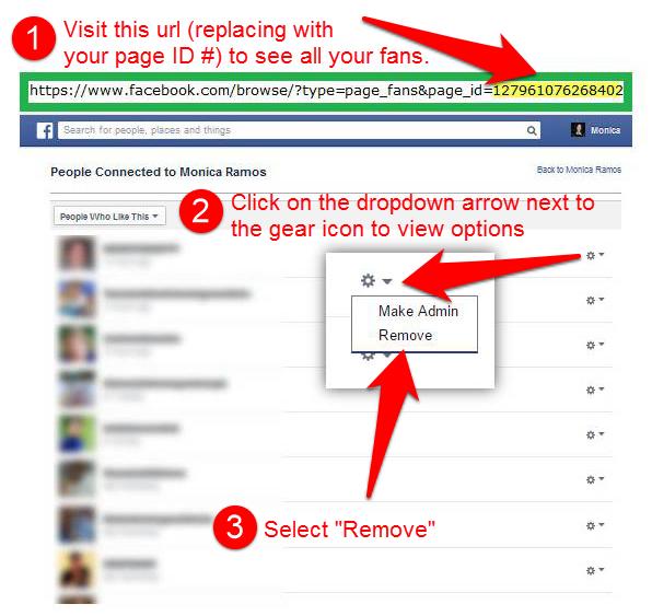 see-all-remove-arrows-123