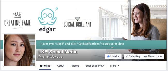 LKR-Facebook-Get-Notifications