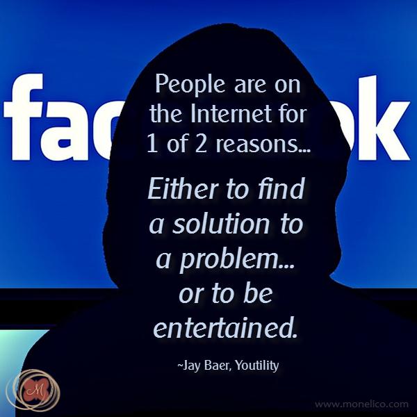 people-on-internet-2-reasons