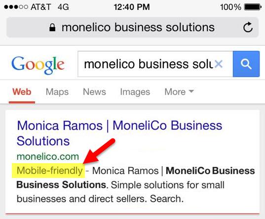 search-mobile-friendly