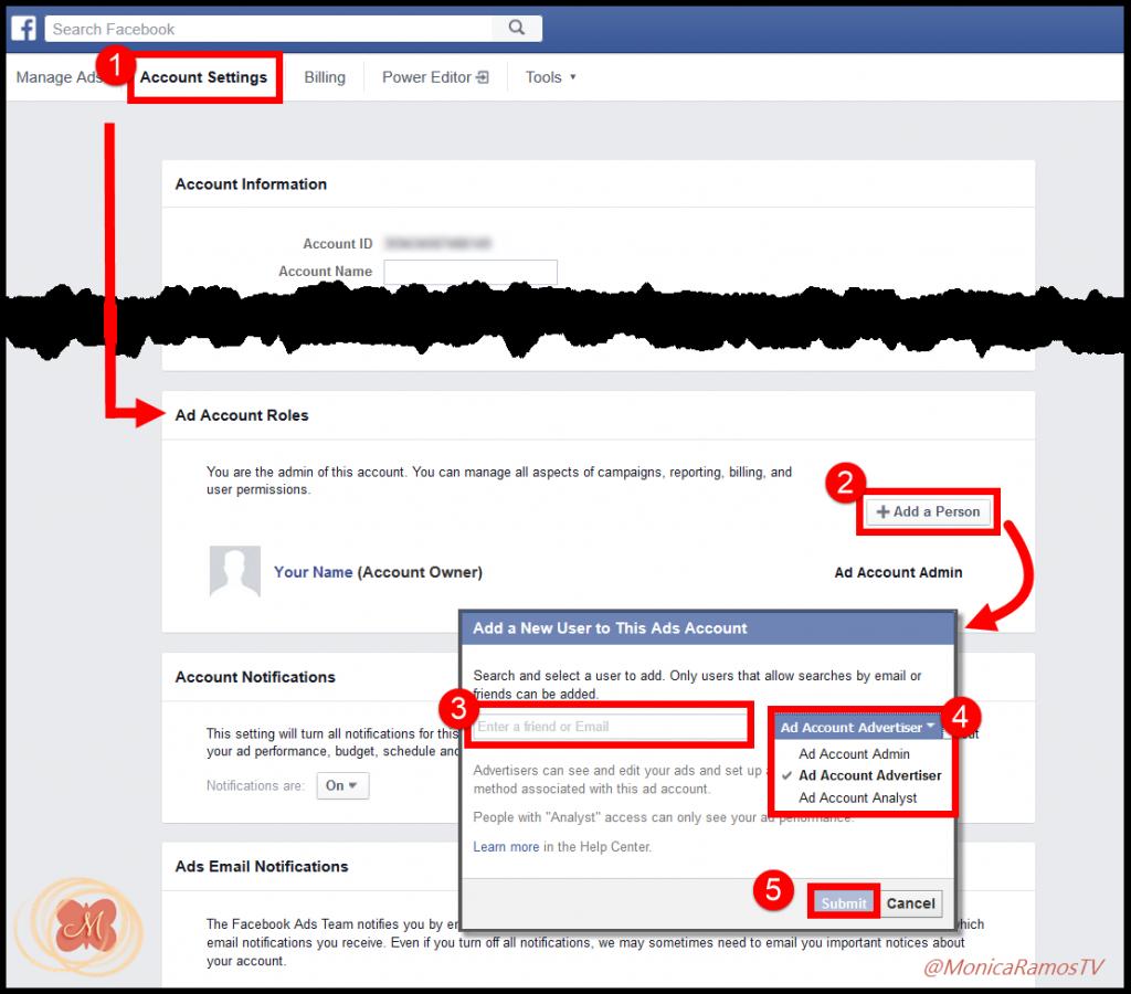 facebook-ads-manger-access-admin-monica-ramos-monelico