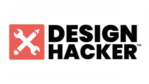 Design Hacker