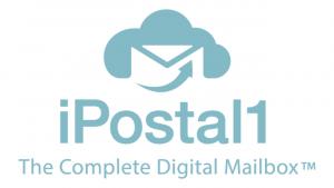iPostal1 Digital Mailbox