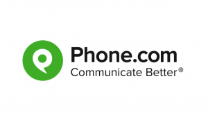 6scycle.com/phone