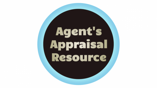 Agent's Appraisal Resource