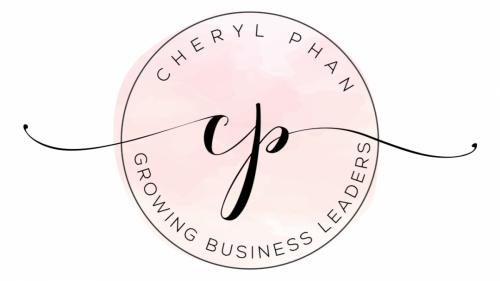 Cheryl Phan