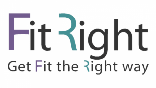 FitRight